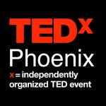 TEDxPHX_Avatar