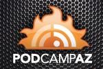Pod Camp AZ - Relevant Media Unconference