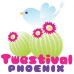 Phoenix Twestival